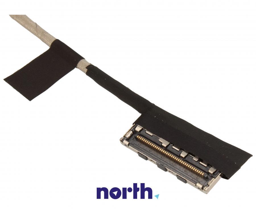 Taśma LCD do laptopa Acer 50GM1N2008,2