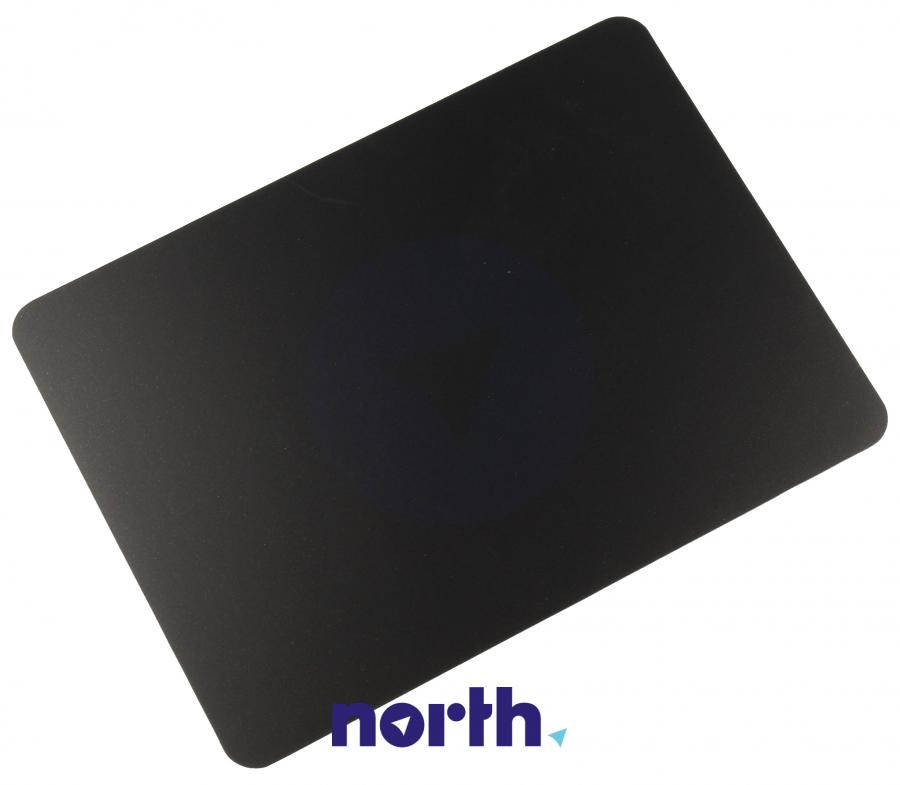 Touchpad do laptopa Acer 56GFJN7001,0