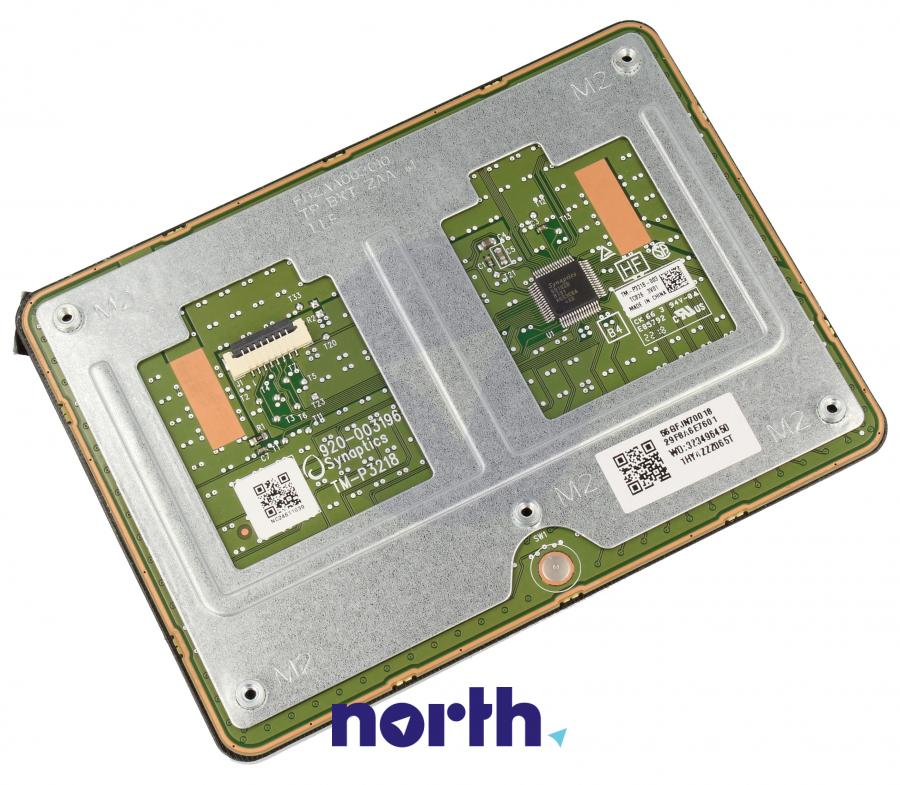 Touchpad do laptopa Acer 56GFJN7001,1