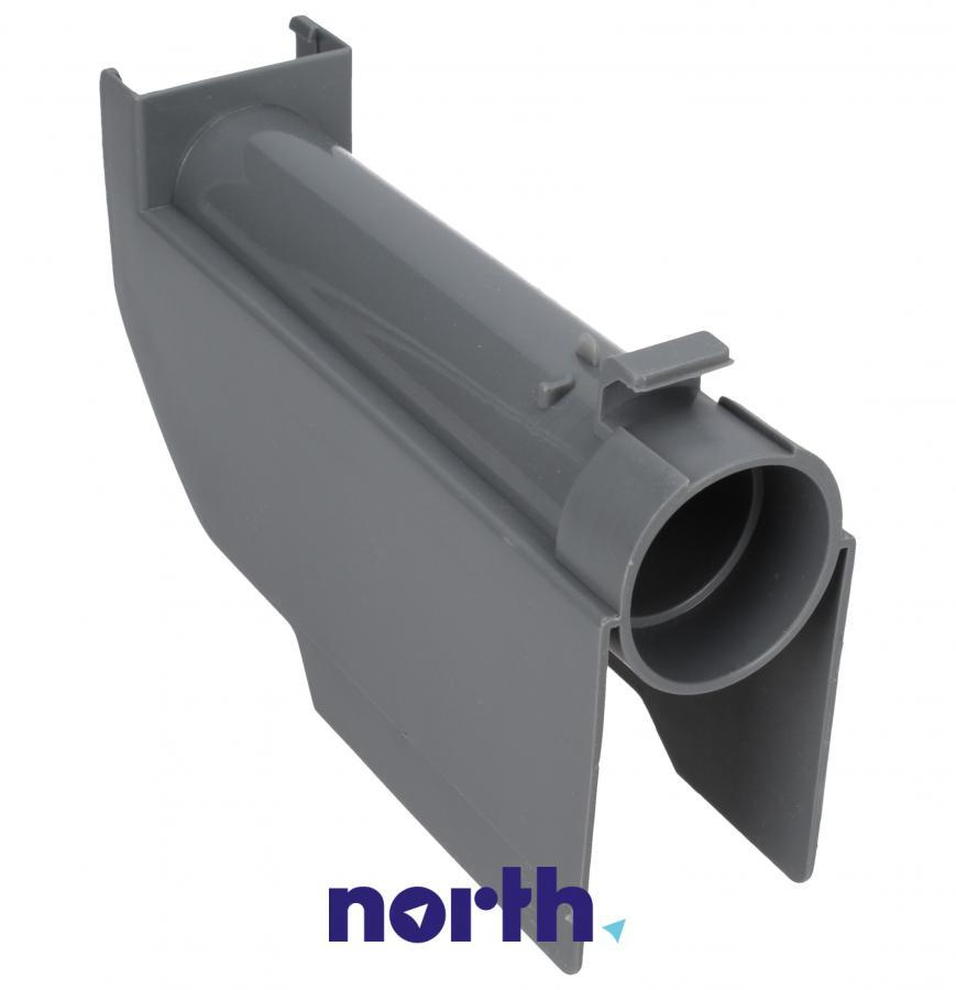 Dysza zespołu filtra wodnego do odkurzacza Zelmer 12015880,0