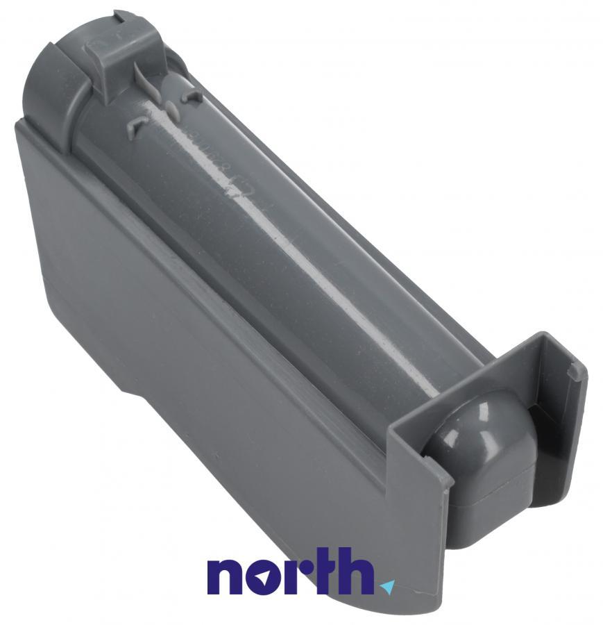 Dysza zespołu filtra wodnego do odkurzacza Zelmer 12015880,1