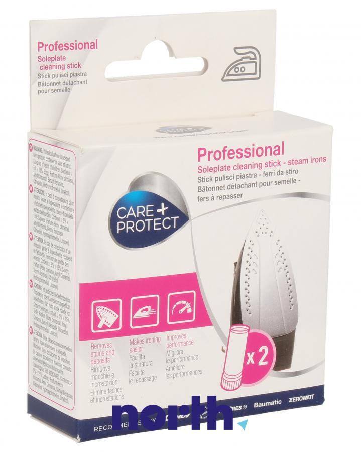Sztyft do czyszczenia stopy do żelazka CANDY/HOOVER CDS9602 35601790,0