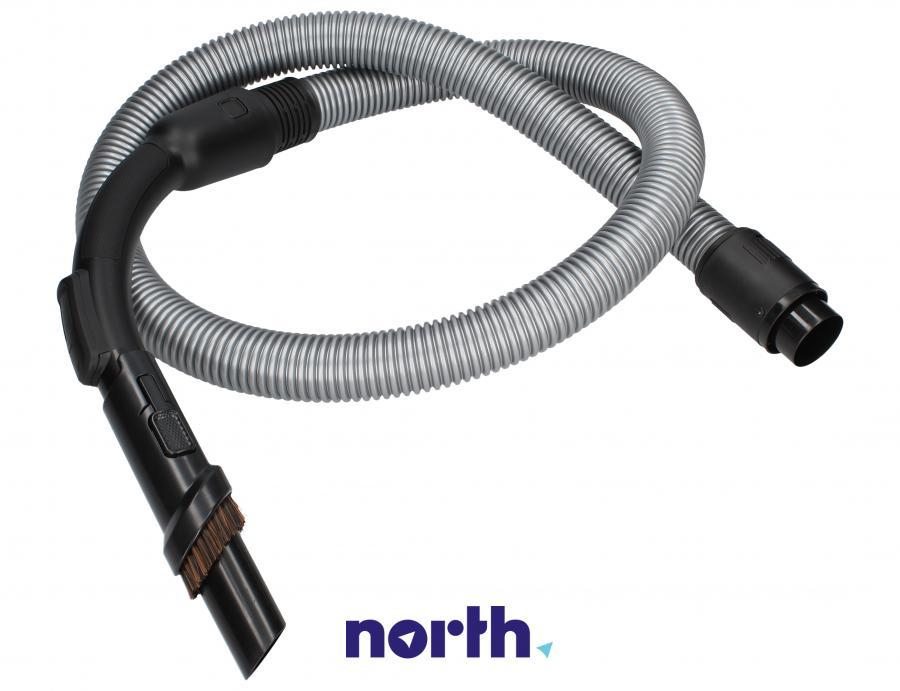 Wąż ssący do odkurzacza Rowenta RS-2230000265,0