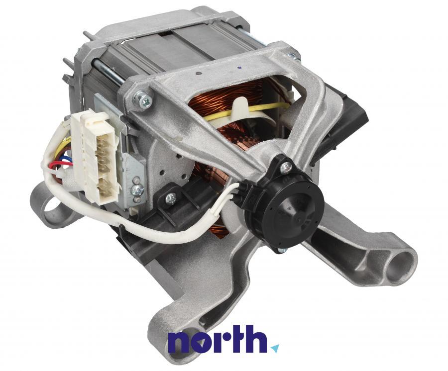 Silnik napędowy do pralki Sharp 32028498,1