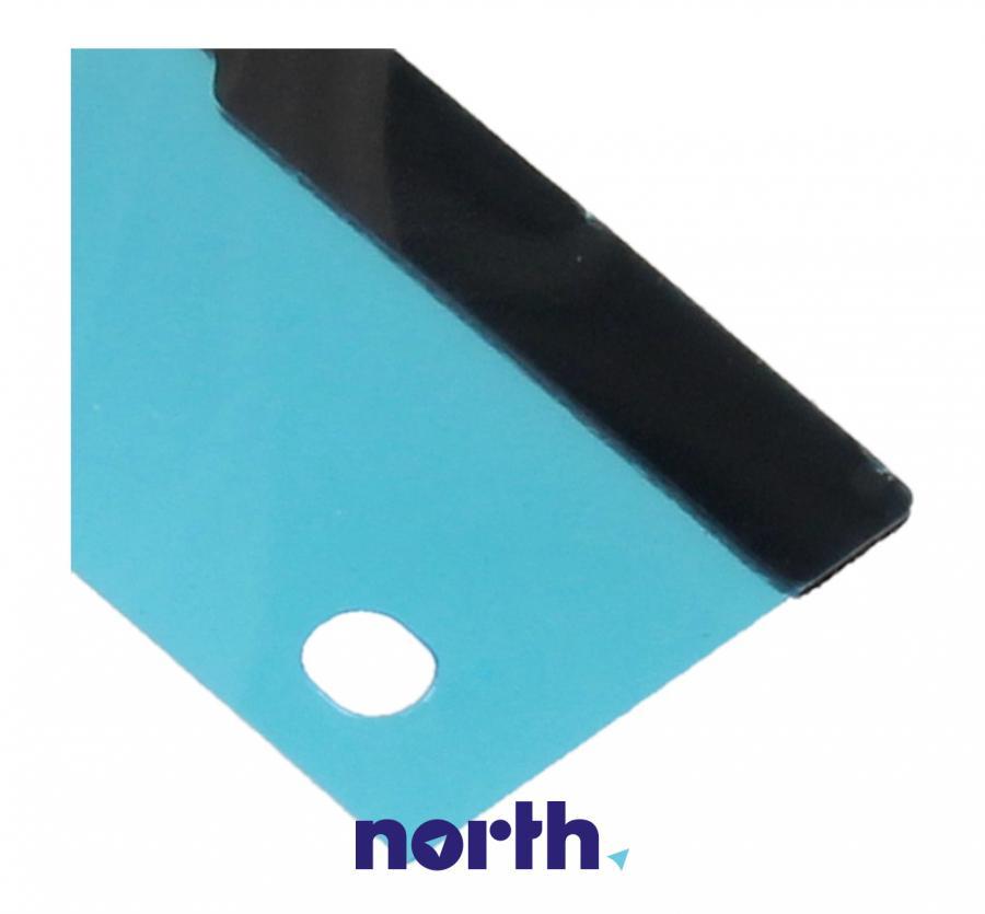 Taśma do digitizera ekranu dotykowego do smartfona Sony U50040302,1