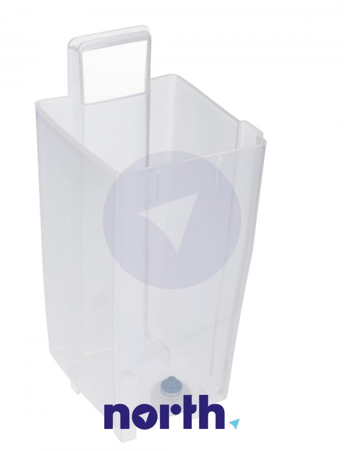 Pojemnik na wodę do ekspresu DeLonghi 5513200929,0