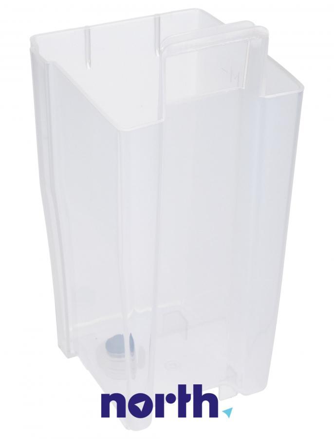 Pojemnik na wodę do ekspresu DeLonghi 5513200929,1
