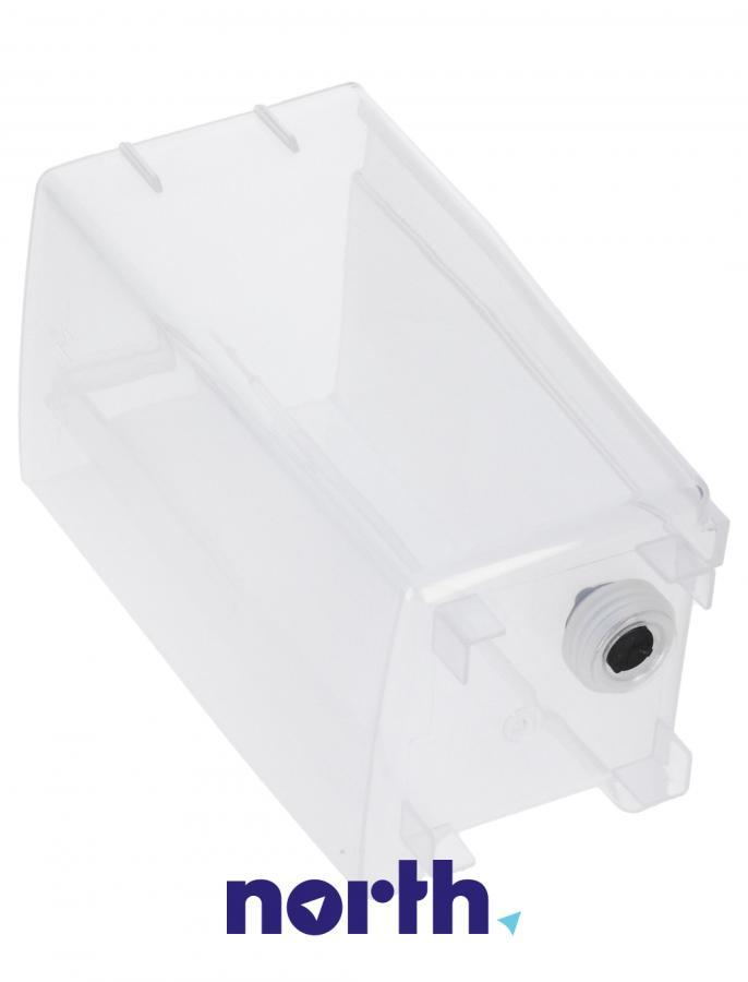 Pojemnik na wodę do ekspresu DeLonghi 5513200929,2
