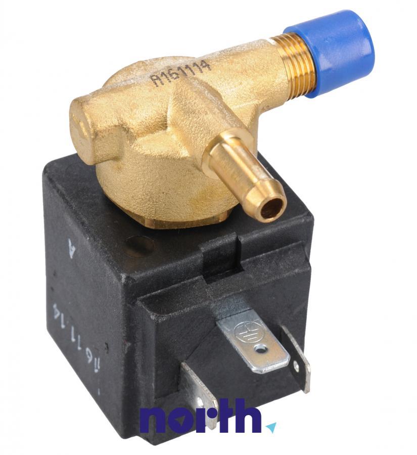 Elektrozawór do żelazka Philips 423901013832,0