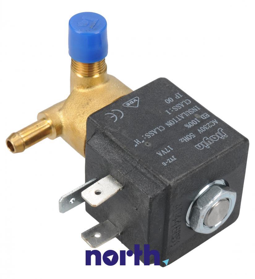 Elektrozawór do żelazka Philips 423901013832,2