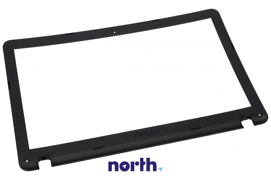 Ramka przednia LCD do laptopa Asus 90NB0B31R7B010,0