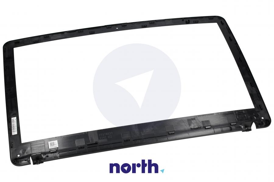 Ramka przednia LCD do laptopa Asus 90NB0B31R7B010,1