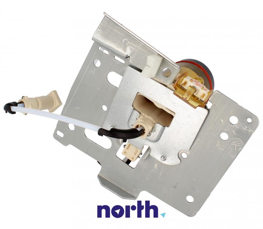 Tłok termobloku do ekspresu DeLonghi 5513227981,2