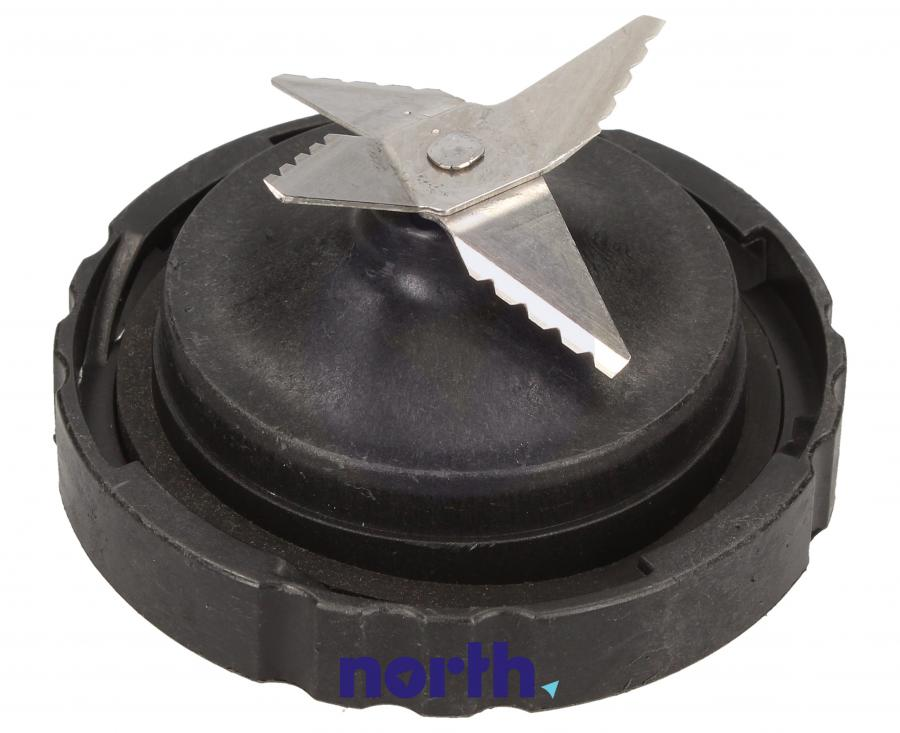 Nóż z obudową do blendera Philips 420613663184,0