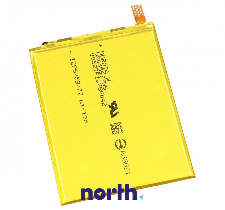 Bateria do smartfona Sony LIS1632ERPC U50039743,1