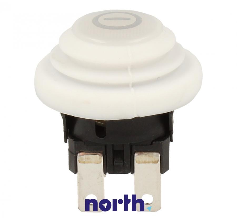 Przełącznik do odkurzacza Rowenta RSRT900695,4