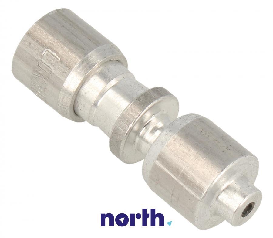 Redukcja aluminiowa do klimatyzacji LOKRING L13005650,0