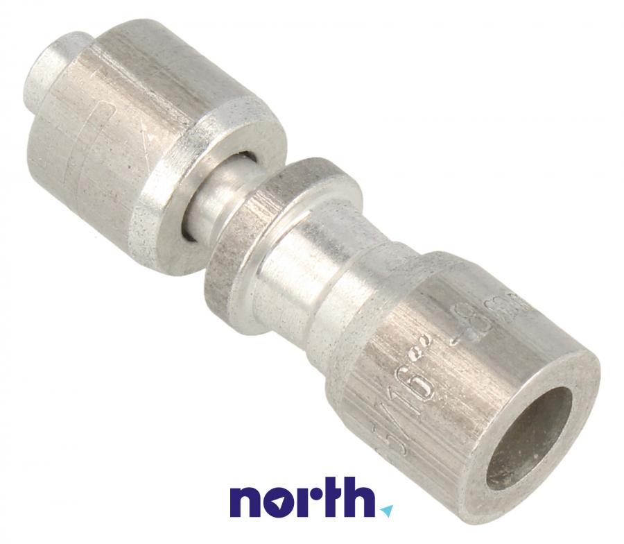 Redukcja aluminiowa do klimatyzacji LOKRING L13005650,1