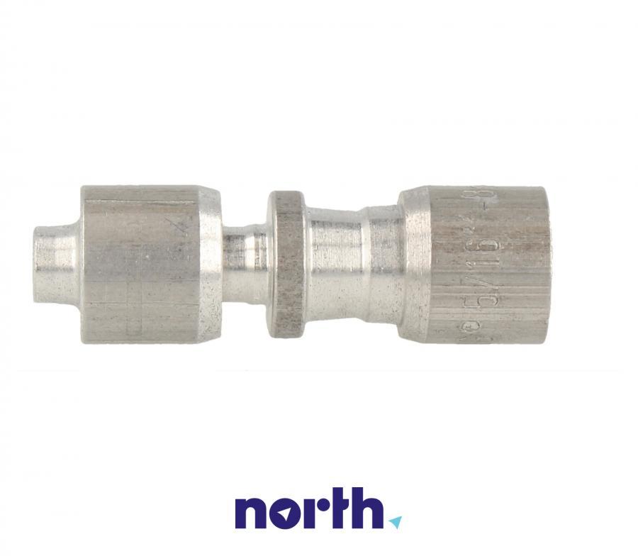 Redukcja aluminiowa do klimatyzacji LOKRING L13005650,2