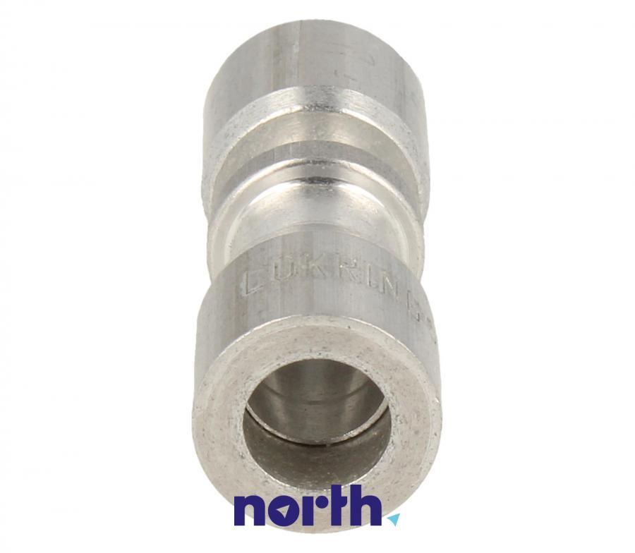 Redukcja aluminiowa do klimatyzacji LOKRING L13005650,3
