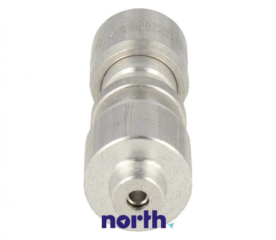 Redukcja aluminiowa do klimatyzacji LOKRING L13005650,4