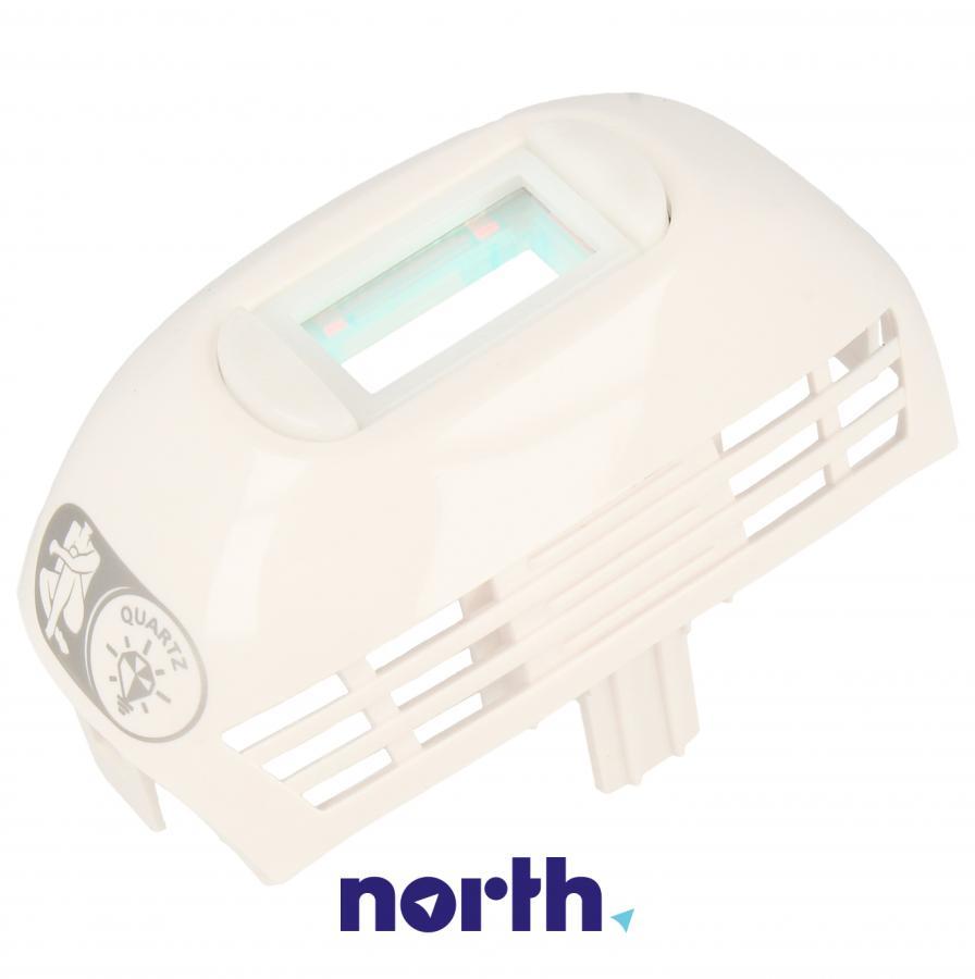 Lampa zapasowa do depilatora Remington 44141530100,6