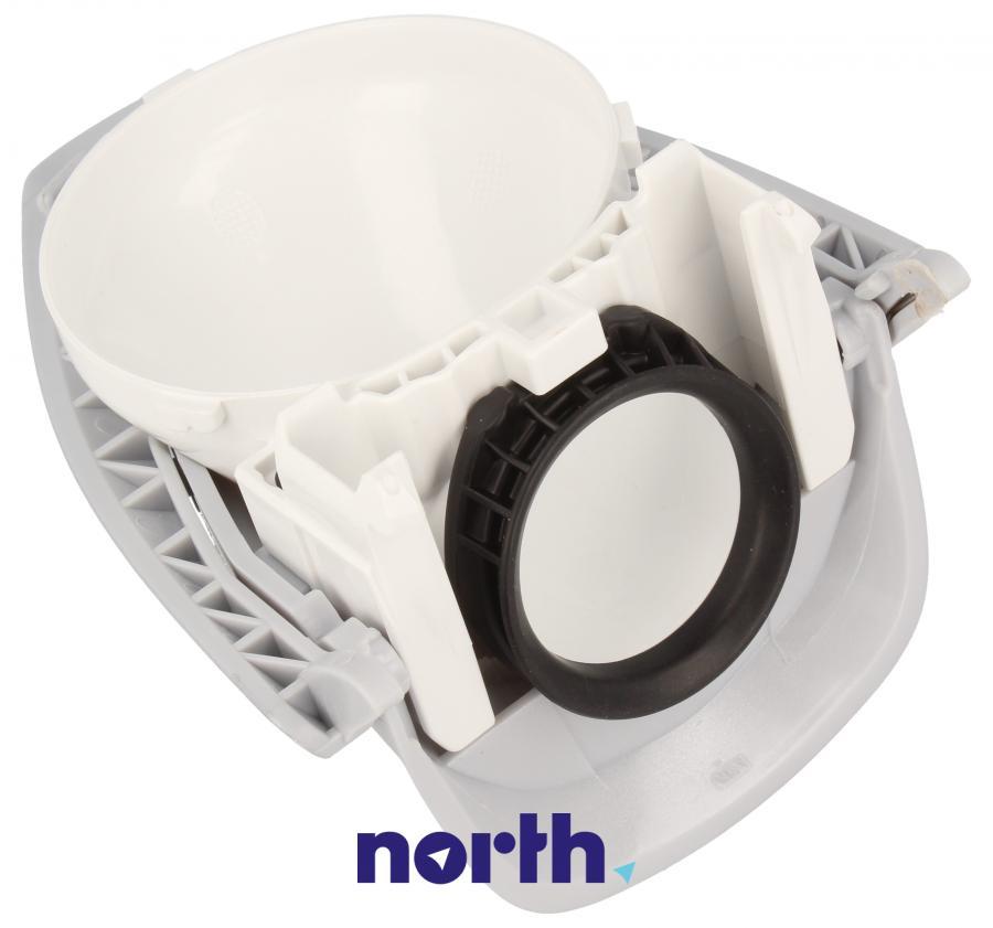 Pokrywa filtra do odkurzacza Rowenta RSRH5749,2