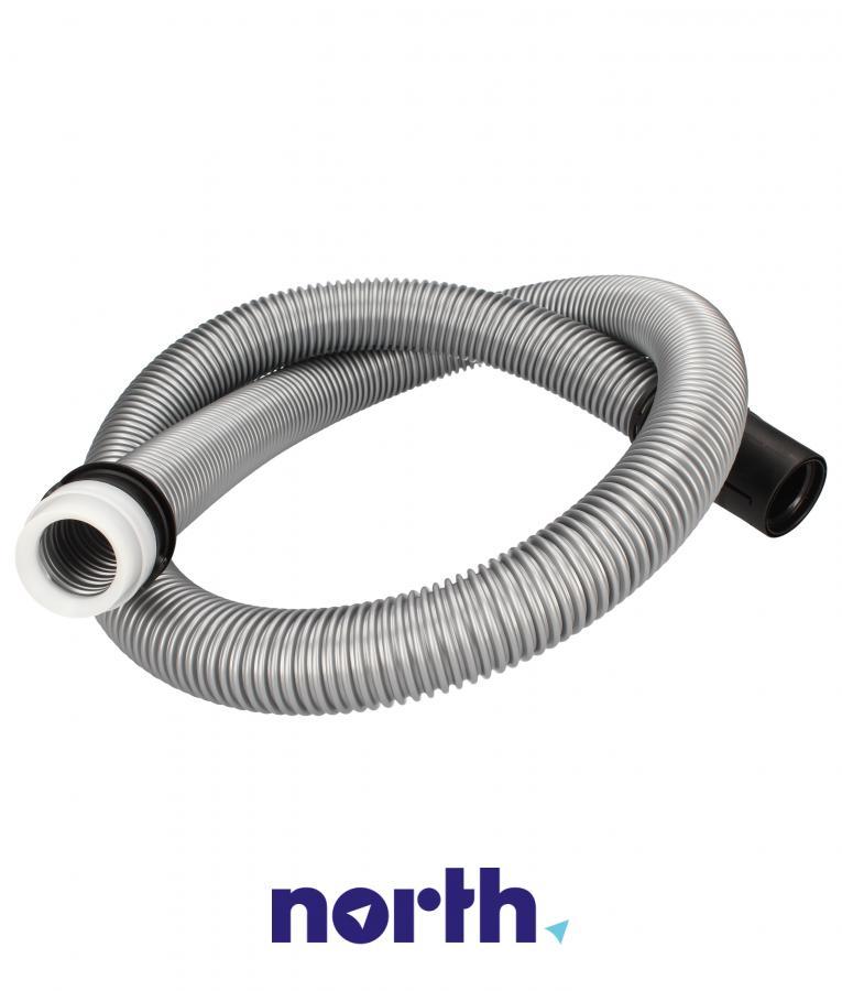 Wąż ssący do odkurzacza Bosch 17000733,2