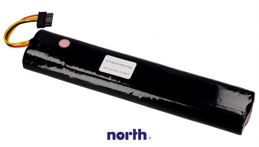 Akumulator 12V 3000mAh do odkurzacza Neato Robotics,0