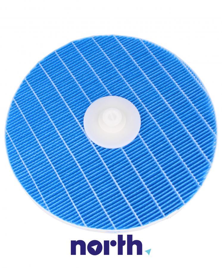 Filtr do nawilżacza powietrza Philips FY5156 FY5156/10,2