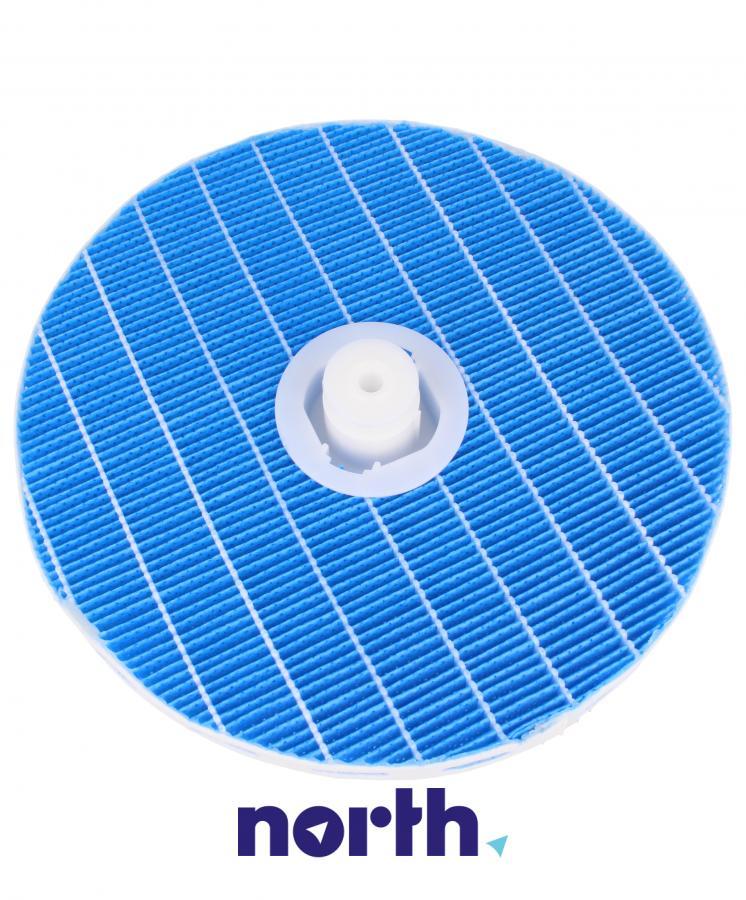 Filtr do nawilżacza powietrza Philips FY5156 FY5156/10,3