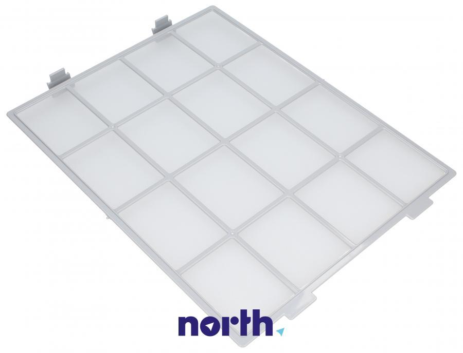 Filtr wstępny do oczyszczacza powietrza Philips 996510068347,0
