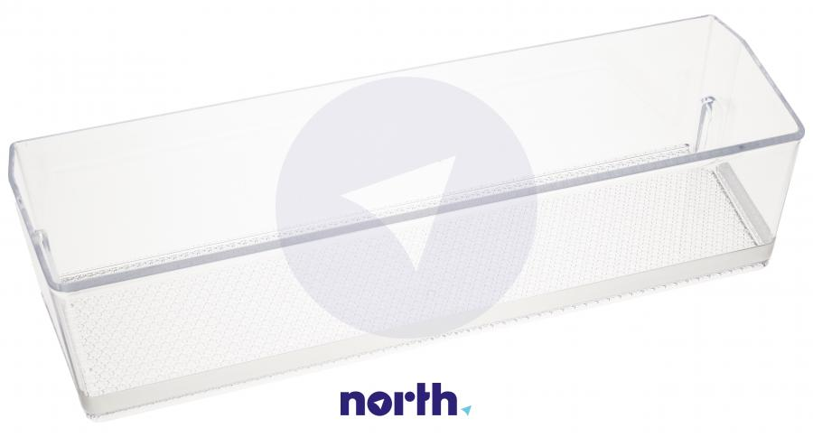 Dolna półka na drzwi chłodziarki do lodówki Samsung DA97-17243A,0