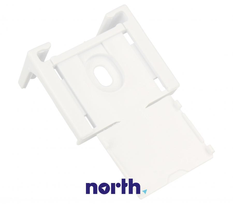 Zaczep prowadnicy do lodówki Samsung DA61-11328A,0