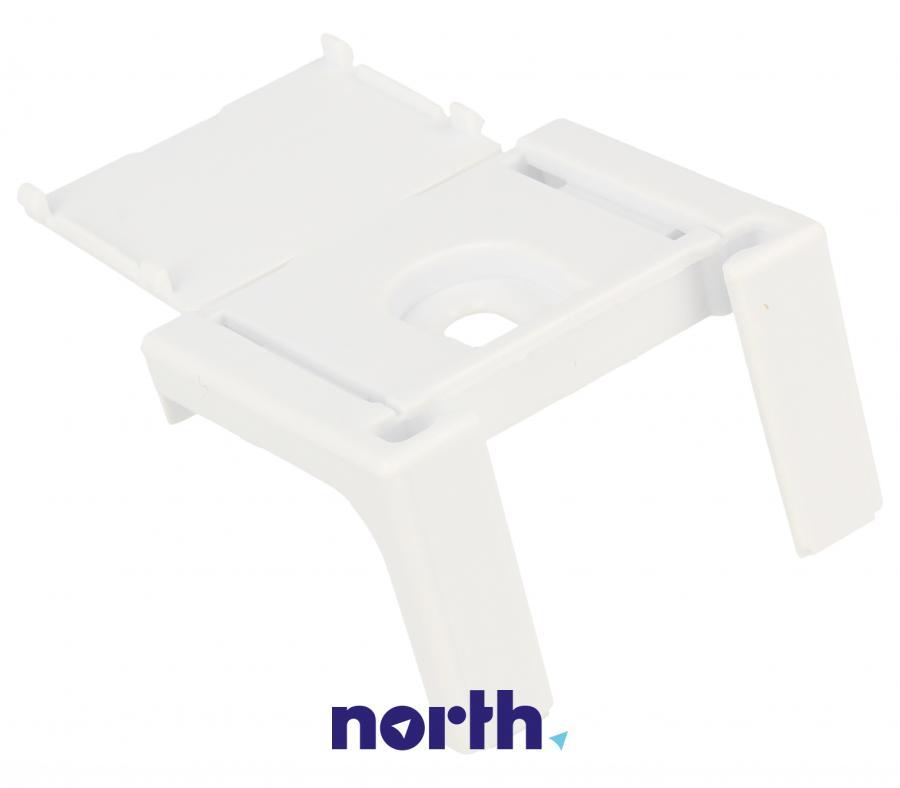 Zaczep prowadnicy do lodówki Samsung DA61-11328A,1