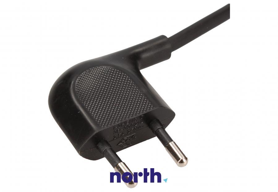 Kabel zasilający 3m Samsung 3903-001130,2
