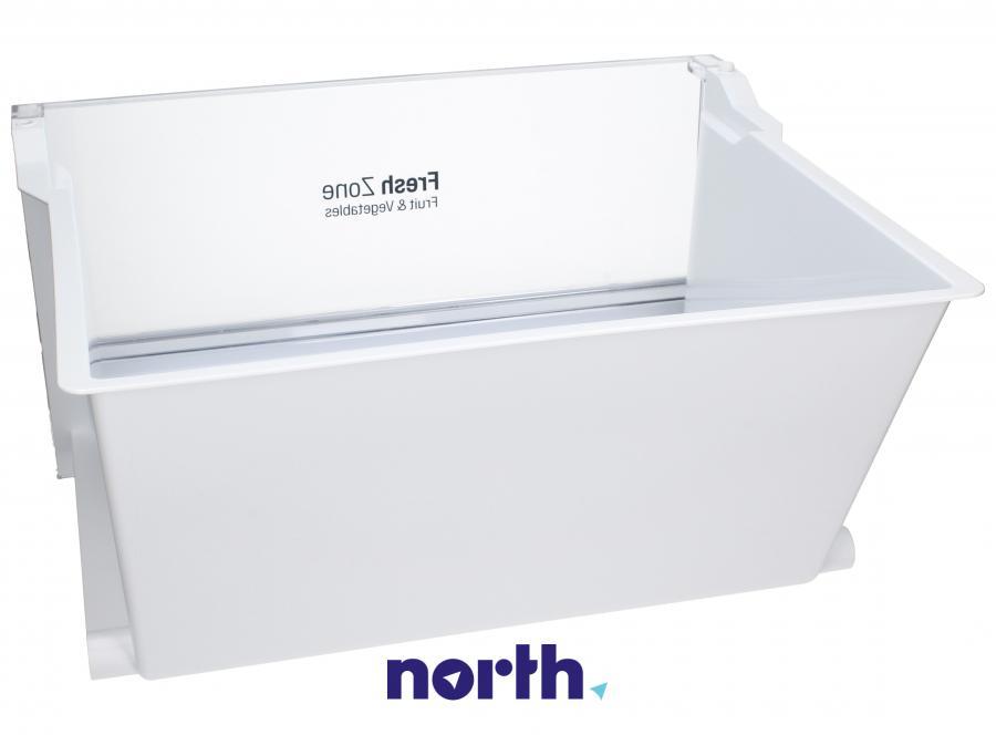 Szuflada dolna komory świeżości do lodówki LG AJP74894508,1