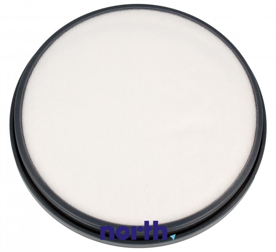 Filtr zmywalny do odkurzacza Rowenta RSRT900574,1
