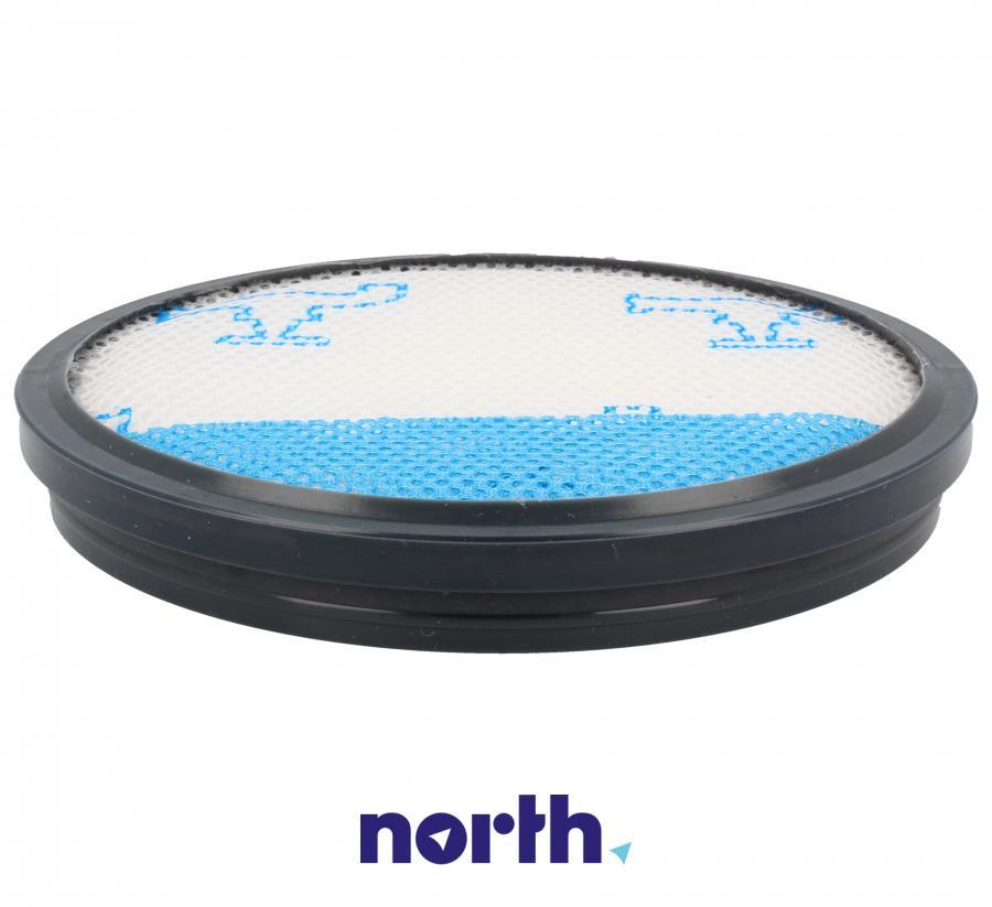 Filtr zmywalny do odkurzacza Rowenta RSRT900574,2