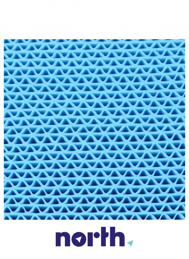 Filtr nawilżacza do oczyszczacza powietrza Philips AC4155/00,3