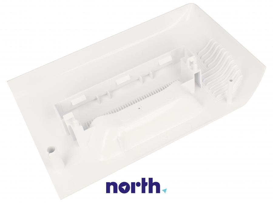 Front szuflady na proszek do pralki Whirlpool 481010916823,2