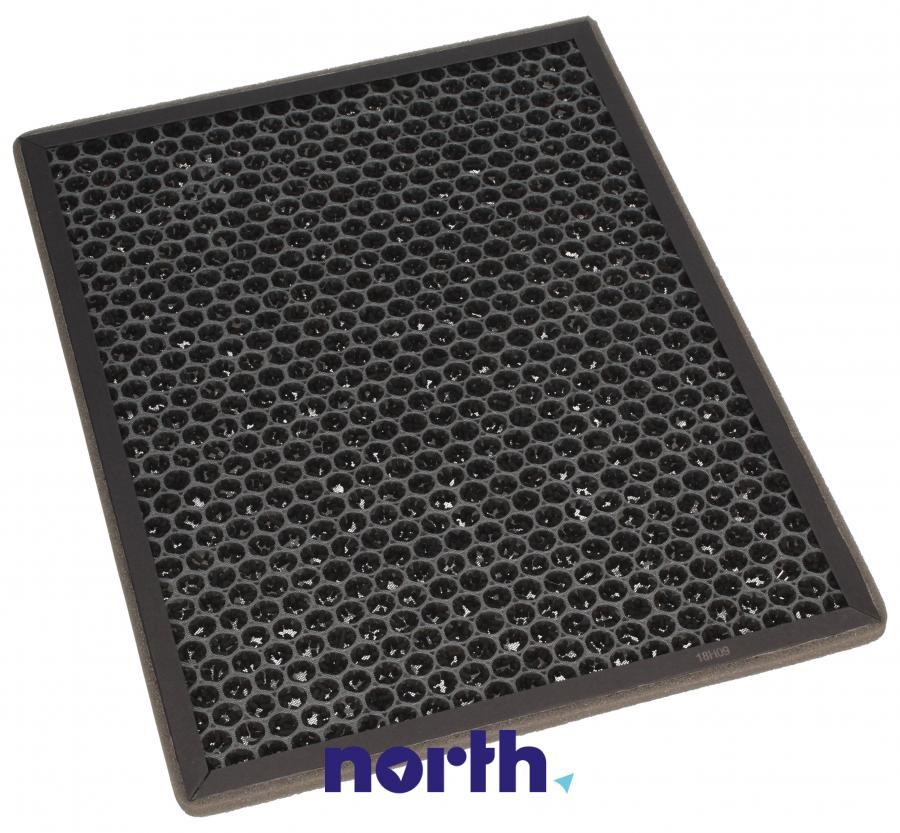 Filtr węglowy aktywny do oczyszczacza powietrza Philips FY2420/30 FY2420/30,3