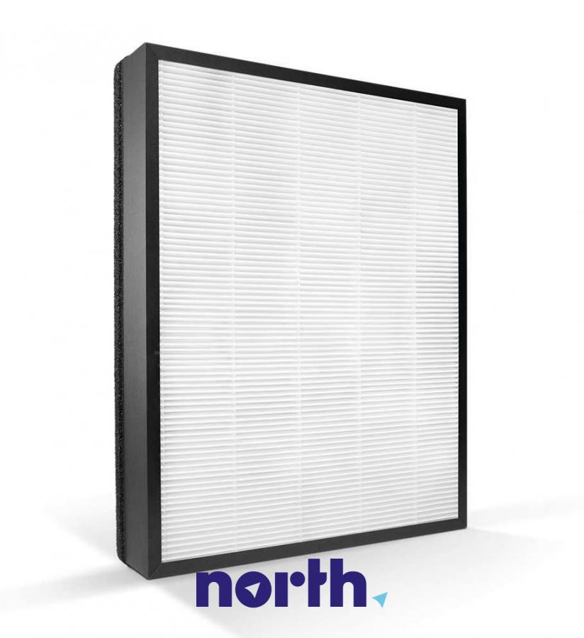 Filtr HEPA do oczyszczacza powietrza Philips FY343310,2