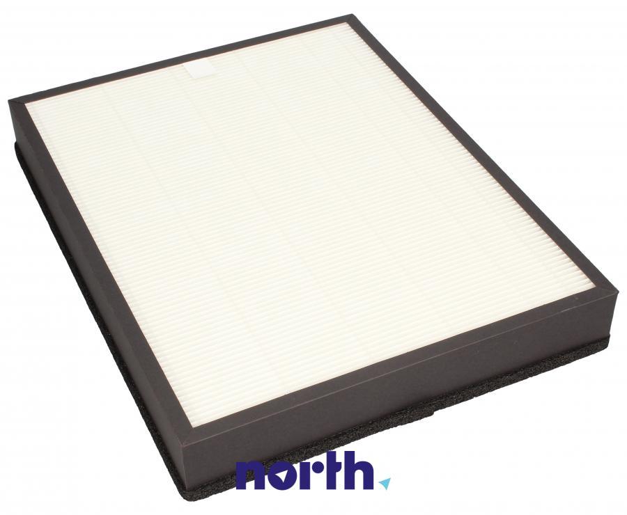Filtr HEPA do oczyszczacza powietrza Philips FY343310,3