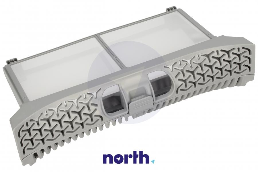 Filtr puchu zewnętrzny do suszarki Samsung DC61-04407A,0