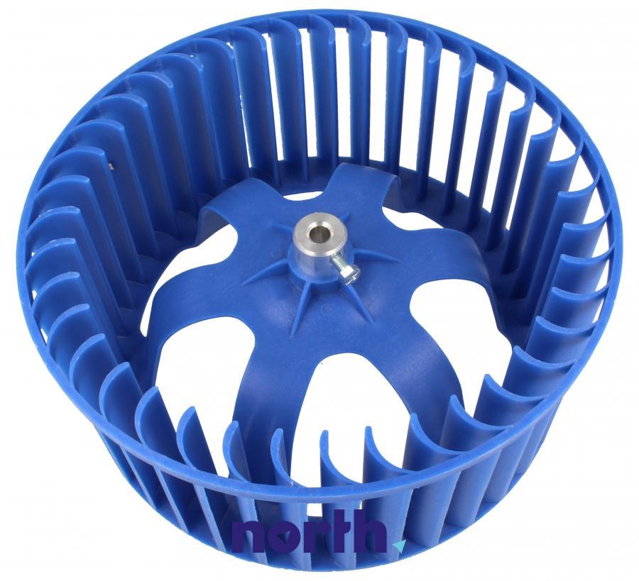 Śmigło wentylatora do klimatyzacji Electrolux 4055349106,0