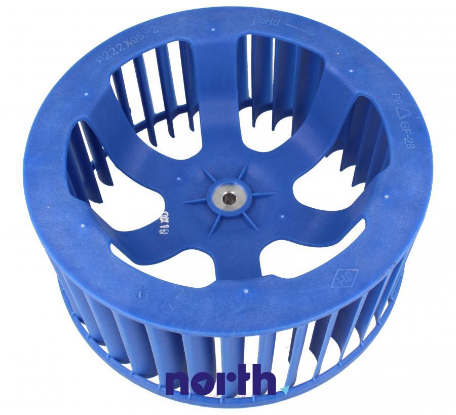 Śmigło wentylatora do klimatyzacji Electrolux 4055349106,1