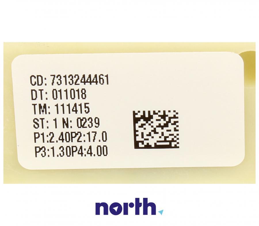 Tłok termobloku do ekspresu DeLonghi 5513227961,3