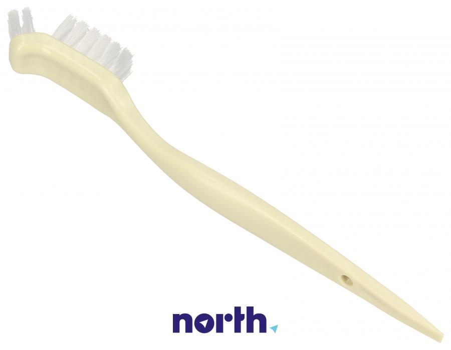 Szczotka do czyszczenia do sokowirówki Kenwood KW716368,1