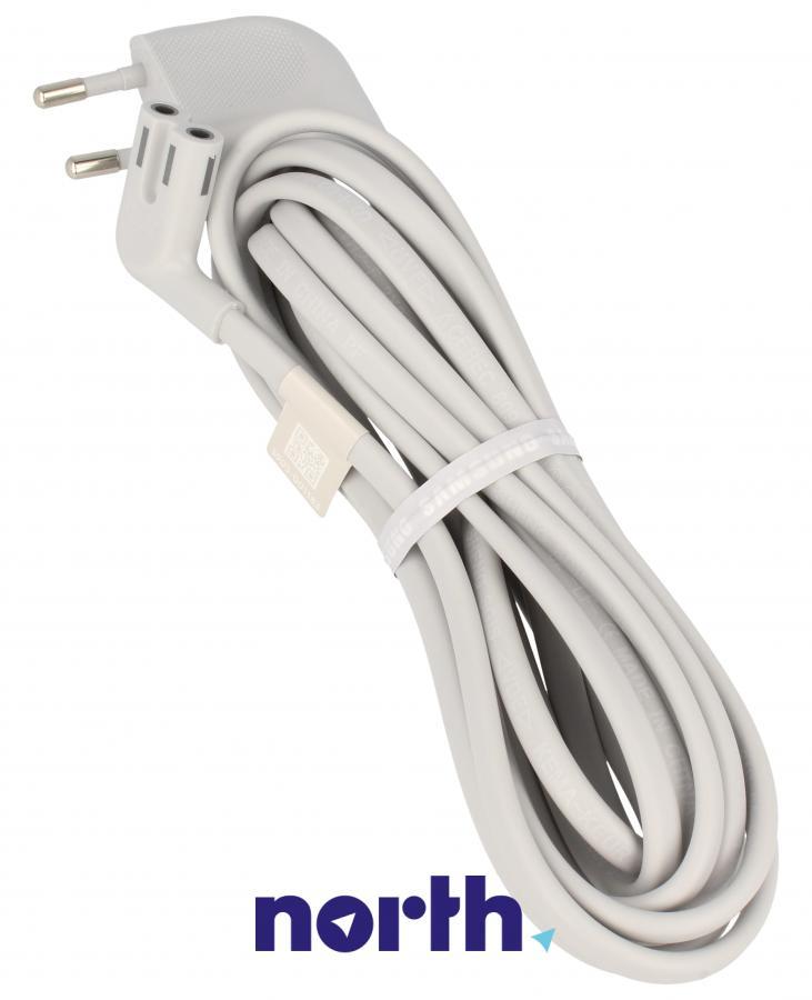 Kabel zasilający 3m Samsung 3903001183,0